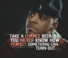 """Love this quote. Truly a conscious rapper. """"Born Sinner"""" on streammm for me... http://bornsinner.com/albumstream/"""