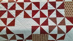 Love From Canada Quilt Longarm Quilting, Arms, Canada, Quilts, Blanket, Comforters, Blankets, Patch Quilt, Kilts