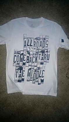 Yes this  one  Rocks i would also  love it in a Tank :-$