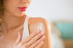 Sunscreen Products to Look Into When You're Concerned AboutChemicals | Beauty High