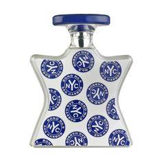 Introducing Bond No 9 Sag Harbor 33 oz Eau de Parfum Spray. Great product and follow us for more updates!