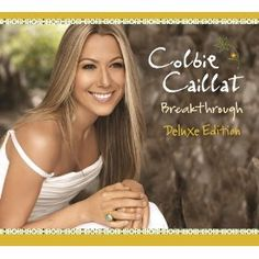 I Never Told You by Colbie Caillat Written by Colbie Caillat, Kara Dioguardi and Jason Reeves Album: Break Through Track: 7 Lyrics (Tell me if something's wr. Colbie Caillat, Nicole Scherzinger, I Got You, Told You So, Pop Americano, Kara Dioguardi, Her Music, Music Mix, Music Albums