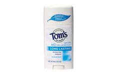 Tom's of Maine Long Lasting Natural Deodorant
