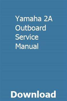 36 Videnringdif Ideas In 2021 Repair Manuals Manual Owners Manuals