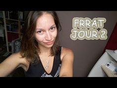 FRENCH READ A THON   Jour 2