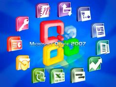Tengo un amplio conocimiento del paquete office, así como diversos programas infórmaticos y un manejo experto del ordenador.
