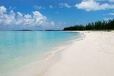 My favorite place. Green Turtle Cay, Bahamas.