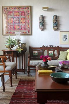 Living Rooms Indian Style Chair Types Room 227 Best Images In 2019 Home Decor Shivani Dogra An Summer