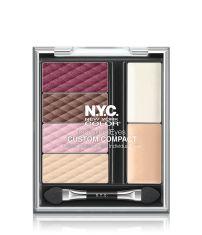 DEMI LOVATO | New York Color