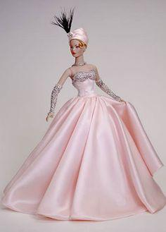 Barbie Bellissime