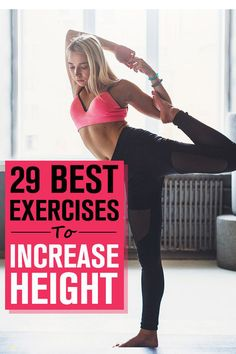 Body height growth tips can we increase height,diet for height growth after 18 how to get taller fast,how to increase our height very fast how to use yoko height increaser. How To Get Tall, How To Grow Taller, Atkins, Increase Height Exercise, Grow Taller Exercises, Exercise To Grow Taller, Best Stretching Exercises, Arm Exercises, Height Growth