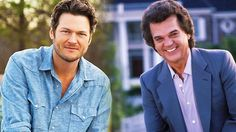 Country Music Lyrics - Quotes - Songs Conway twitty - Conway Twitty and Blake Shelton - Goodbye Time (Mix) (WATCH) - Youtube Music Videos http://countryrebel.com/blogs/videos/17698379-conway-twitty-and-blake-shelton-goodbye-time-mix-watch
