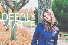 Deeply Matte Lightroom Presets by Presets Galore on Creative Market