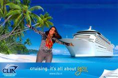 Cruise Event meert aan in Eindhoven Eindhoven, Netherlands, Cruise, Events, Outdoor Decor, The Nederlands, The Netherlands, Cruises, Holland