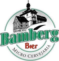 A micro cervejaria Bamberg nasceu no ano de 2005 em Votorantim, nas imediações de Sorocaba, interior de São Paulo. Os irmãos Alexandre, Thiago e Lucas visitaram várias cervejarias ao redor do mundo, e através de muita pesquisa e análise fundaram a Cervejaria