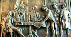 No, the Constitution Isn't Outdated