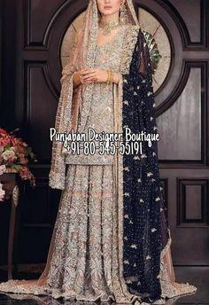 #Latest #Designer #Designer #Boutique #Bridal #Lehenga #PunjabiSuits #Handmade #Shopnow #Online 👉 📲 CALL US : + 91 - 918054555191 Bridal Dresses Long Shirts With Sharara | Punjaban Designer Boutique #gharara #sharara #lehenga #fashion #shararasuit #bridalwear #partywear #bridal #weddingwear #indianfashion #kurti #indianwear #ethnicwear #anarkali #designer #kurtis #traditional #indianwedding #suits #canada #pakistanifashion #ethnic #pakistanisuits #pakistanistreetstyle #suit