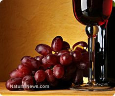 Here are the eight best foods for your heart health: http://www.naturalnews.com/042059_heart_health_best_foods_diet.html