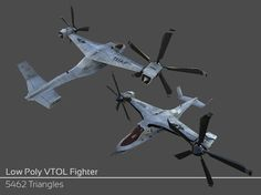 Helicopter Plane, Attack Helicopter, Military Helicopter, Jet Plane, Military Aircraft, Drones, Airplane Design, Classy Cars, Concept Ships