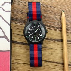 2019 New Style Unicorn Watch Childrens Watch Carton Rainbow Animal Kids Girls Leather Band Analog Alloy Quartz Watches Wristwatches Regular Tea Drinking Improves Your Health Watches