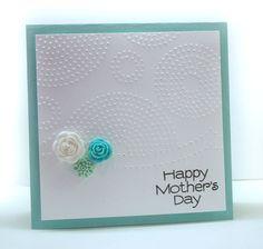 for mom - Belle Papier