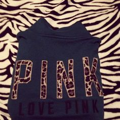 <3 I'm buying the pink one. Does anyone know if they fit bigger or do they fit just right?