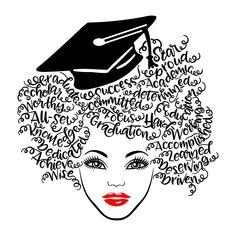 You Did That Graduation T-shirt - Black Girl Magic T-shirt - Custom T-shirt - Gifts - Bestie Gifts - BFF Gifts - Graduation Gifts Graduation Cap Pictures, Graduation Logo, Graduation Cap Decoration, Cap Decorations, Bestie Gifts, Grad Cap, Black Girl Magic, Etsy, Cap Ideas