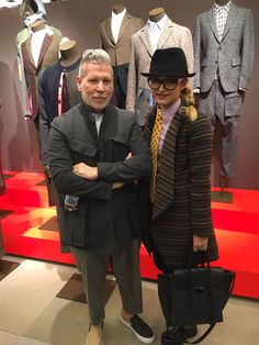 Home - Cozacone Cool Street Fashion, Street Style, Nick Wooster, Style Snaps, January 2016, Mens Fashion, Collection, Moda Masculina, Man Fashion