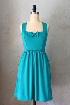 Sweetheart Dress in Jade - Fleet Collection. NWT. Small. $30