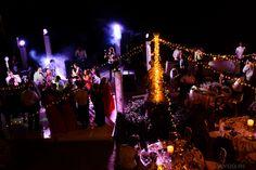 Destination wedding photography Lake como Italy wedding party fotografia de bodas de destino Italia fiesta de boda Behind The Scenes, Concert, Wedding, Wedding Parties, Weddings, Italia, Artists, Fotografia, Valentines Day Weddings