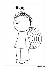 Imagini pentru papirsárkány kifestő Tag Image, Colouring Pages, Berries, Crafts For Kids, Cross Stitch, Snoopy, Sketches, Printables, How To Plan