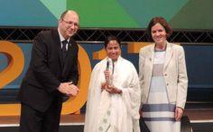 Bengal's Kanyashree initiative wins United Nations Public Service Award :http://gktomorrow.com/2017/06/25/bengals-kanyashree-initiative-wins-united-nations-public-service-award/
