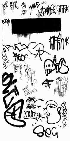 Wallpaper tema Pixo Graffiti Writing, Graffiti Lettering, Mode Collage, Wall Collage, Aesthetic Iphone Wallpaper, Aesthetic Wallpapers, Aesthetic Art, Aesthetic Pictures, Images Esthétiques