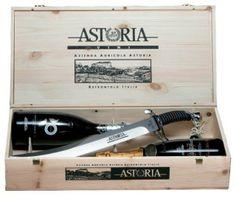 #Spumanti #Astoria:un brindisi con ottimismo per tutti i gusti! #vines #vino #brindisi - http://www.tentazioneluxury.it/spumanti-astoriaun-brindisi-con-ottimismo-per-tutti-i-gusti/