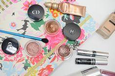 Ma routine quotidienne de maquillage - My Beauty Québec
