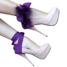http://heelsfans.com/gag/Awesome...