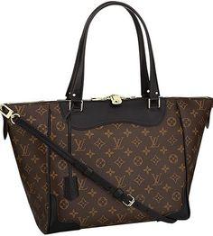 Best Quality Louis Vuitton Shoulder bags from PurseValley Factory. Discount Louis  Vuitton designer handbags. 104619fa3f