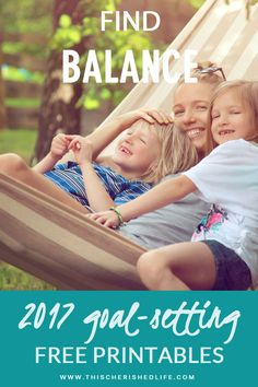 Find balance in 2017 with FREE goal-setting printable worksheets for moms and creatives balance Printable Planner, Printable Worksheets, Printables, Parenting Advice, Kids And Parenting, Iphone Australia, Cherish Life, Attachment Parenting, Parent Resources