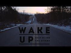 Project Wake Up: Help Eradicate Suicide and Stigma | Indiegogo