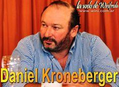 Kroneberger contra el veto a la ley de trombofilia