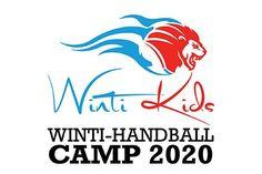 Winti Handball Camp 2020 Trainer, Camping, Sports, Handball, School Holidays, Young Adults, Campsite, Hs Sports, Sport