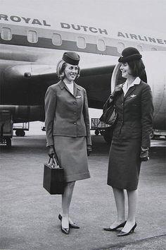 Air Hostesses-klm10.jpg