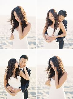 Los Angeles Wedding Photography   Pregnancy & Baby Photographer » wedding, engagement, boudoir, pregnancy, & baby photographer. available worldwide. » page 4
