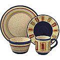Pfaltzgraff Sedona 32-piece Dinnerware Set