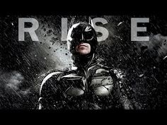 Best Epic Soundtracks From Movies - That will Give you Chills - YouTube