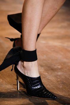 Dior | Galería de fotos 26 de 102 | GLAMOUR