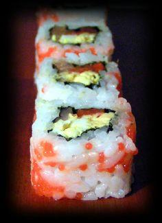 2007-12-21-maki-sushi-rouge-8.jpg