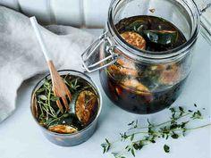 Tapas, Veggies, Healthy, Recipes, Food, Vegetable Recipes, Vegetables, Recipies, Essen