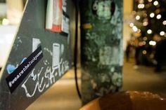 #peopleareawesome #berlintagundnacht #berlinmitte #berlinstagram #instaberlin #berlinstyle #streetphotography #street #urbanlife #urbanphotography #wanderlust #worldplaces #wearetheluckyones #travel #documentary #igerslux #streetlife #fujixseries #fujifilm #fujix70 #fujix #dezpx #dezpx_berlin #berlinstreet #igersberlin #igberlin #bokeh (hier: Checkpoint Charlie)