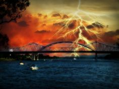 268 Best La Crosse Wisconsin Images La Crosse Wisconsin